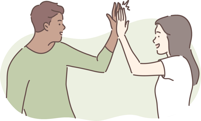 terapia de escucha activa en la pareja