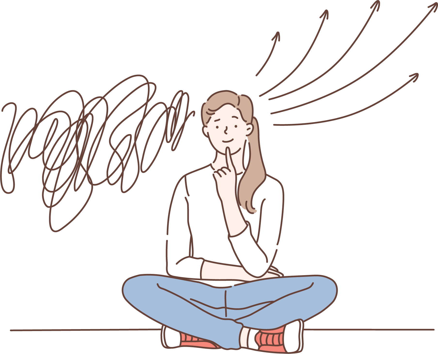 terapia individual escucha activa bea madero