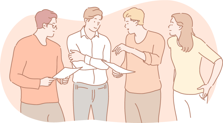 grupo de encuentro escucha activa